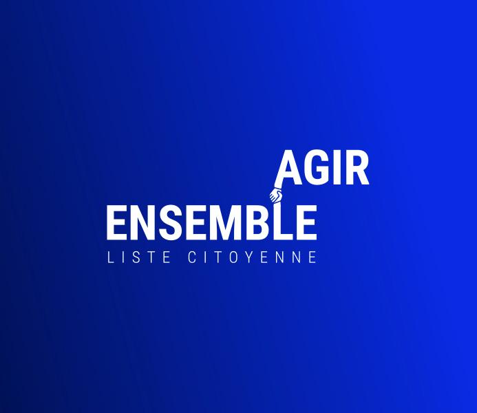 Agir Ensemble