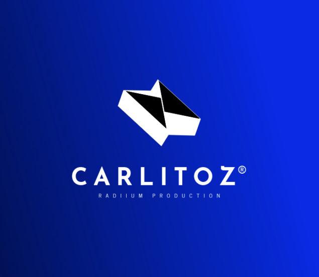 Carlitoz