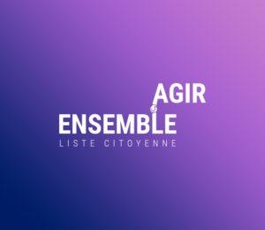 Projet d'Agir Ensemble