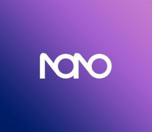 Projet de NoNo