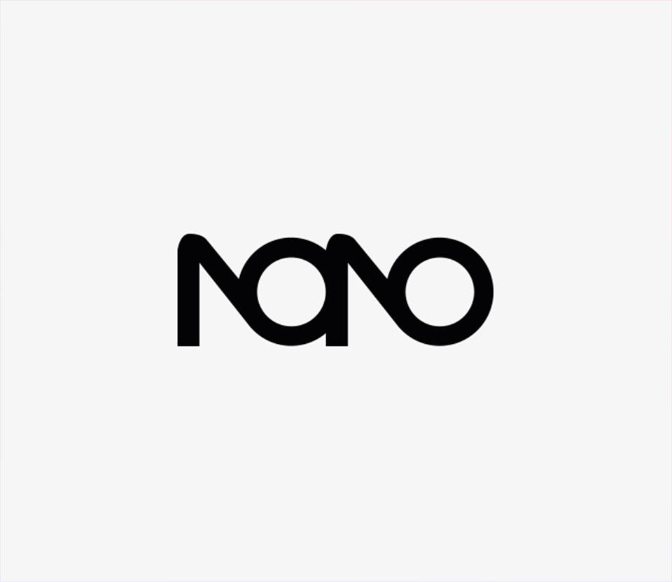 Présentation du logo de NoNo